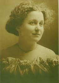 Addie May Bowley (Lufkin) (1887 - 1949) - Genealogy