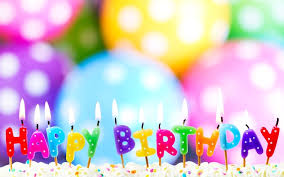 top happy birthday whatsapp status wishes quotes sms