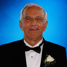 Delmar Swearingen   Obituaries   pantagraph.com
