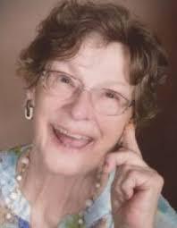 EVELYN SMITH | Obituary | The Tribune Democrat