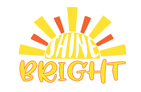 Shine Bright - Back to School > Busy Bee Gift & Stationery