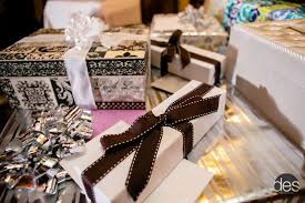 best of wedding gifts the manor