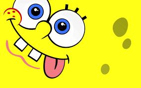 spongebob wallpaper 1920x1200 48611