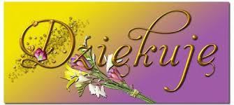 Podziękowania | Cytaty, Wdzięczność, Kartki okolicznościowe
