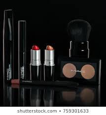 1000 mac cosmetics stock images