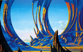 hd wallpaper band roger dean yes