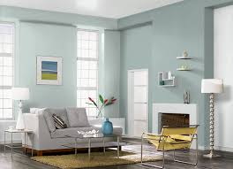 behr com i used these colors