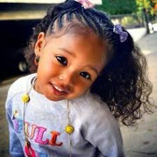 cutest kids in the world - Google Search | Baby girl hair, Baby ...