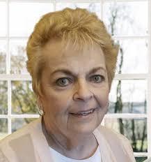Obituary for Myra Jo (Murray) Ronevich | Wilson Funeral Homes