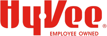 hy vee pany 4494 employees us staff
