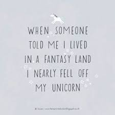 best unicorn quotes images unicorn quotes quotes thug unicorn