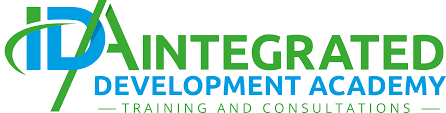 Authorized Training Partner - Integrated Development Academy, Jordan