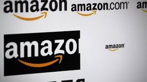 amazon scams you need to watch out for bt