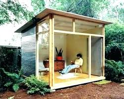 outdoor living today shed sheds reviews