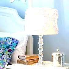 girls bedroom light shade camiladecor co