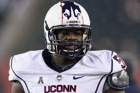 How Shamar Stephen Fits with the Minnesota Vikings   Bleacher Report    Latest News, Videos and Highlights