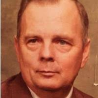 BERT WRIGHT Obituary - Riverside, California | Legacy.com