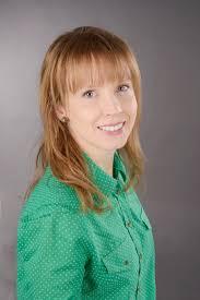 Harrison, Megan | Department of Pediatrics | University of Ottawa