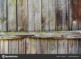 Rustic Wooden Fence Texture Background Of Green And Blue Colors Stock Photo C Mashimara 186346214