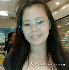 best asian milf