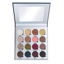 makeup obsession alexandar cosmetics