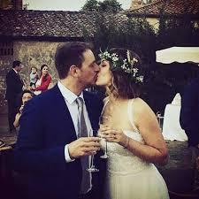 Michelangelo Tommaso e Samanta Piccinetti: si sono sposati ...