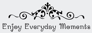 family quotes sayings on life wall decals stickers enjoy