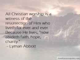 quotes about christian worship top christian worship quotes