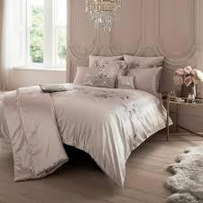 white stripe duvet set quilt cover