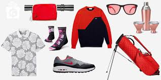 day gifts for golfers