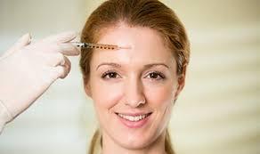 laser hair removal treatment houston tx