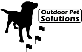 Underground Fence And Pet Door Installer Serving Gallatin Hendersonville And The Surrounding Nashville Area Compare Us To Invisible Fence