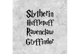 Slytherin Hufflepuff Rauenclaw Gryffindor Car Whole Body Sticker High Quality Macbooks Wall Custom Bumper Design Car Stickers Wish