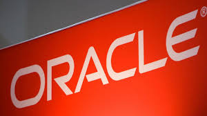 Oracle is a Cheap Stock says Jim Cramer ...