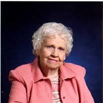 June Johnson Turner Obituary - Visitation & Funeral Information