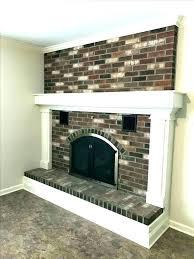 decorating fireplace design ideas