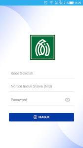 MBI Amanatul Ummah cho Android - Tải về APK