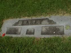 Beulah Smith Lakey (1927-1966) - Find A Grave Memorial