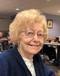 WANDA OTLOSKI Obituary (2019) - The Plain Dealer