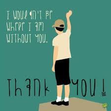farewell messages for a teacher and mentor