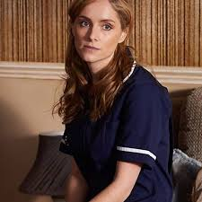 Sophie Rundle: Age, Wiki, Photos, Biography | FilmiFeed