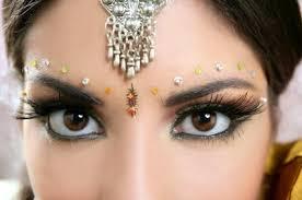 indian eye makeup tips lovetoknow