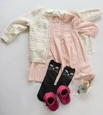 new baby dresses fashion dresses
