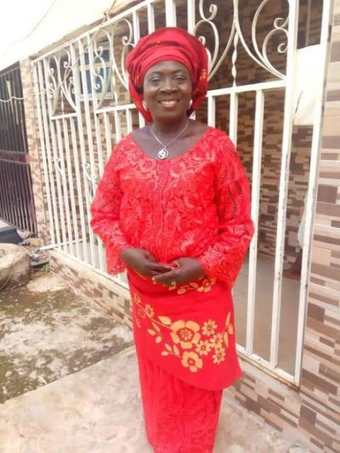 Kogi PDP Women Leader Burnt to Death In Post Election Attack