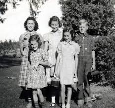 Edith Smith Obituary - Fort Wayne, IN