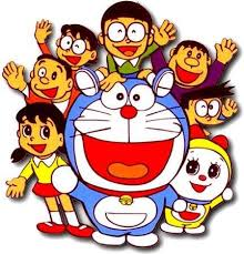 pict and quotes doraemon home facebook