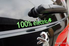 100 Electric Car Stickers Gavinshoebridge Com