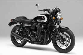 honda cb1100 concepts and lightweight