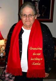 Obituary for Ida Smith, of North Little Rock, AR