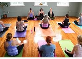 3 best yoga studios in columbus ga